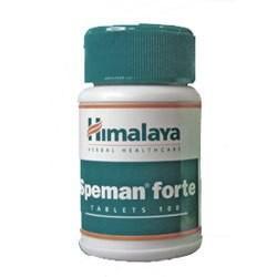 Speman Forte tab N 100