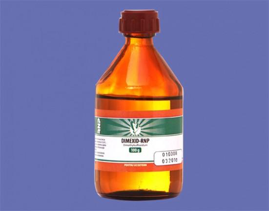 inflamația durerii articulației șoldului durere la cot medicament