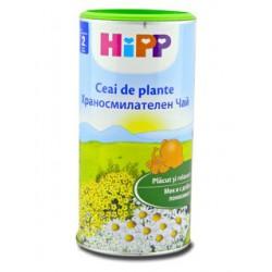 HIPP ceai de plante 200g
