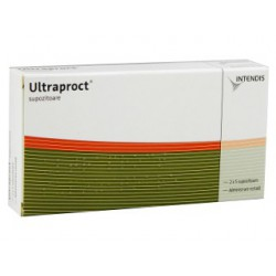 Ultraproct sup N10