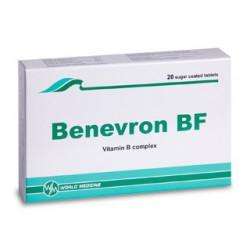 Benevron BF dr. N20