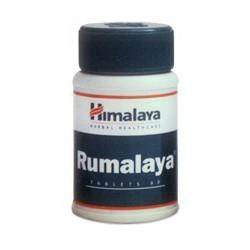 Rumalaya Comp. N60