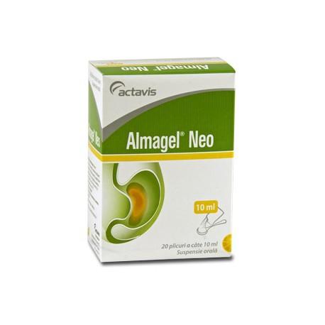 Almagel neo susp plic. N20