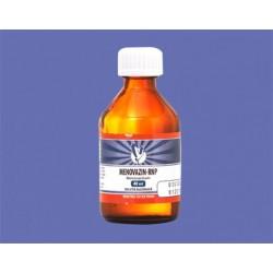 Menovazin-RNP sol. 40ml