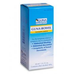 Guna-Bowel pic. orale 30ml