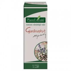 Giardinophyt sol. 50ml