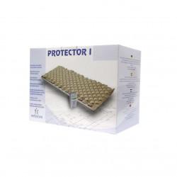 Saltea antiescare Protector 1