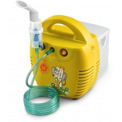 Nebulizator Little Doctor LD211C Soricel (Inhalator)