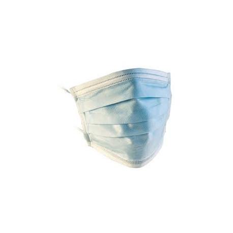 Masca chirurgicala N1