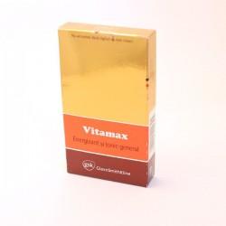 Vitamax caps N5