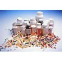 Boli infecţioase ale căilor urinare