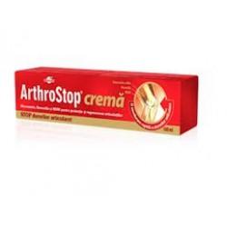 Artrostop crema 100ml
