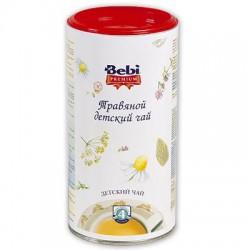 Bebi ceai pt copii 200gr (4+)