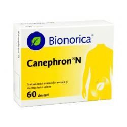 Canephron N dr N60