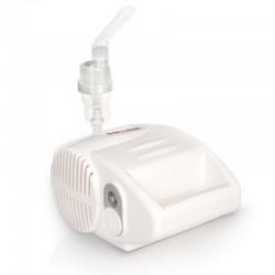 Nebulizator Gamma Effect (Inhalator)