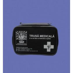 Trusa medicala RNP